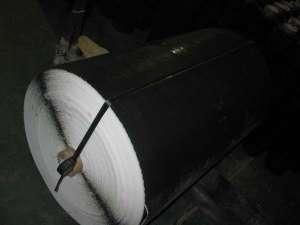 聚丙烯冷缠带批发价格