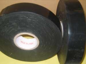 沥青防腐胶带
