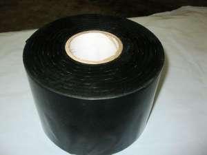 聚乙烯保护胶粘带