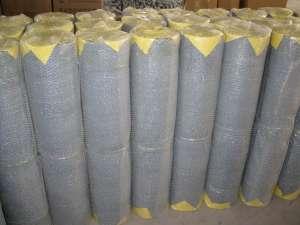 聚乙烯防腐胶粘带原装现货